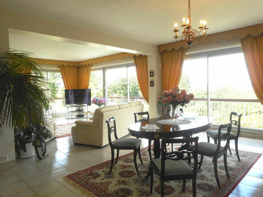 Maison à vendre 8 350m2 à Logonna-Daoulas vignette-18