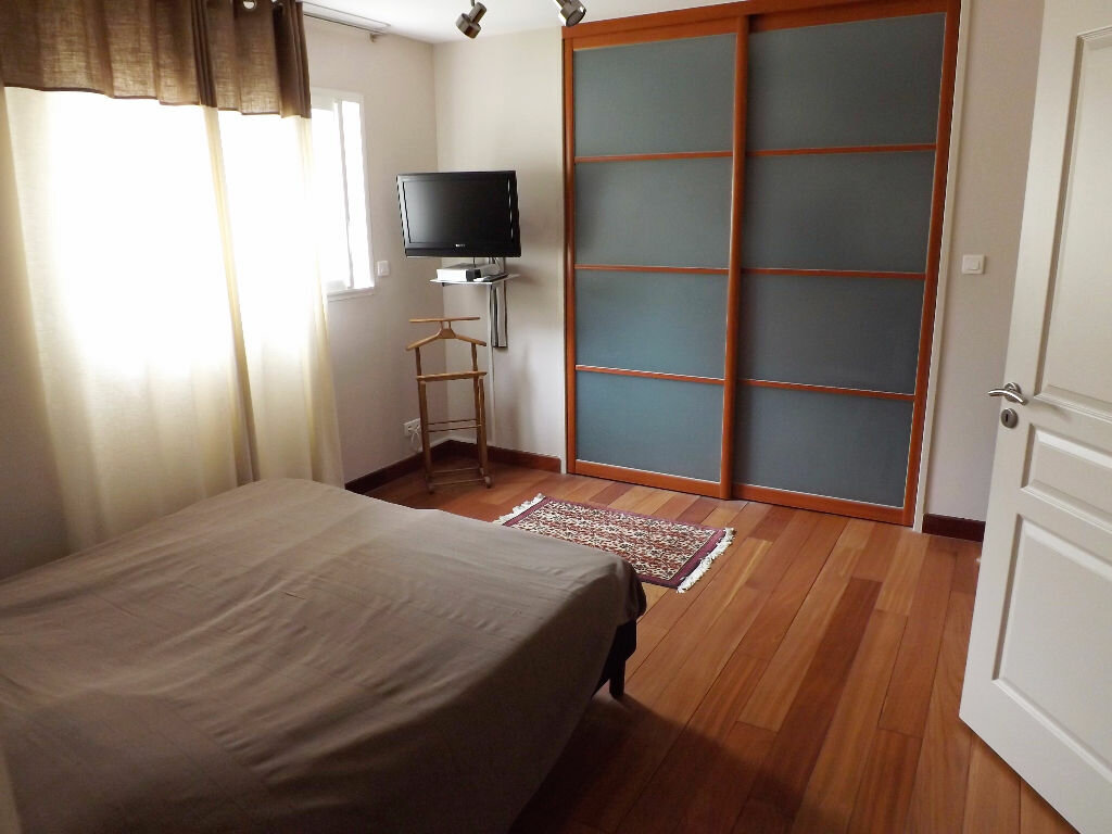 Maison à vendre 6 203.85m2 à Ploudalmézeau vignette-6