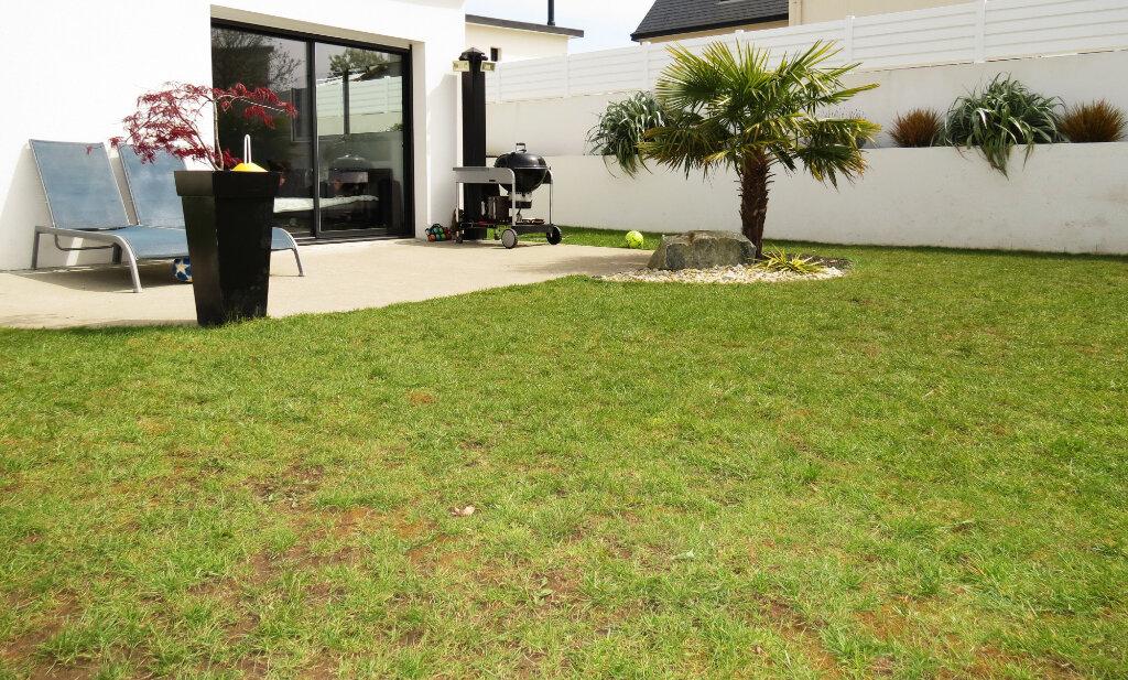 Maison à vendre 7 145m2 à Guilers vignette-1