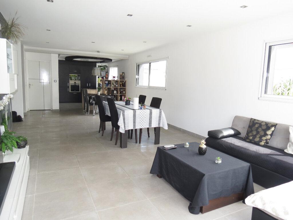 Maison à vendre 7 145m2 à Guilers vignette-2