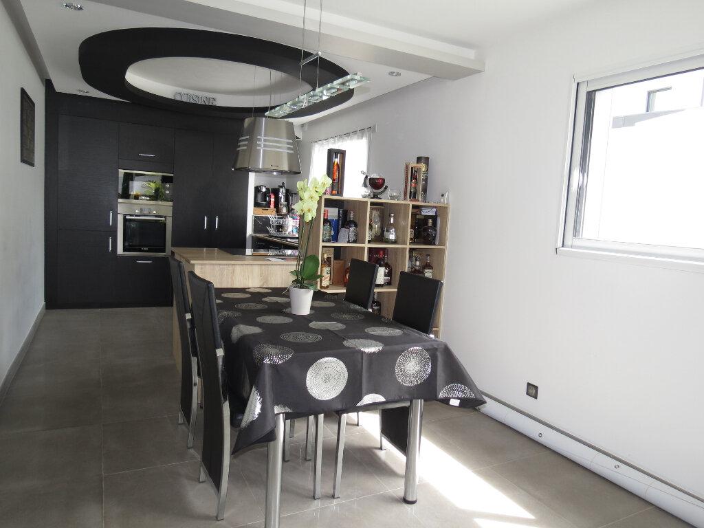 Maison à vendre 7 145m2 à Guilers vignette-4