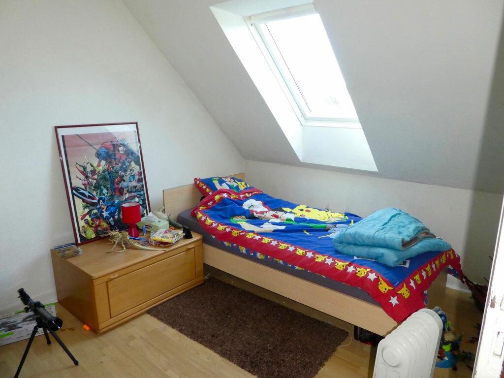 Maison à vendre 6 110m2 à Le Relecq-Kerhuon vignette-7