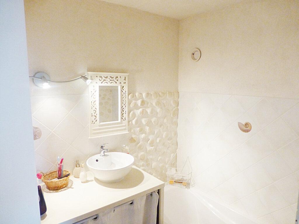 Appartement à vendre 5 81m2 à Brest vignette-3