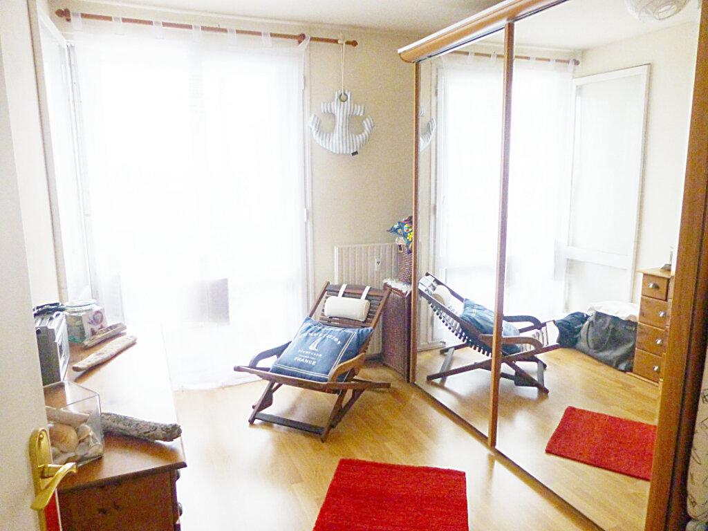Appartement à vendre 5 81m2 à Brest vignette-4