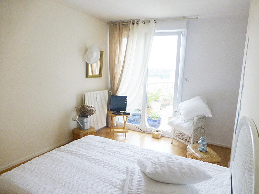Appartement à vendre 5 81m2 à Brest vignette-6
