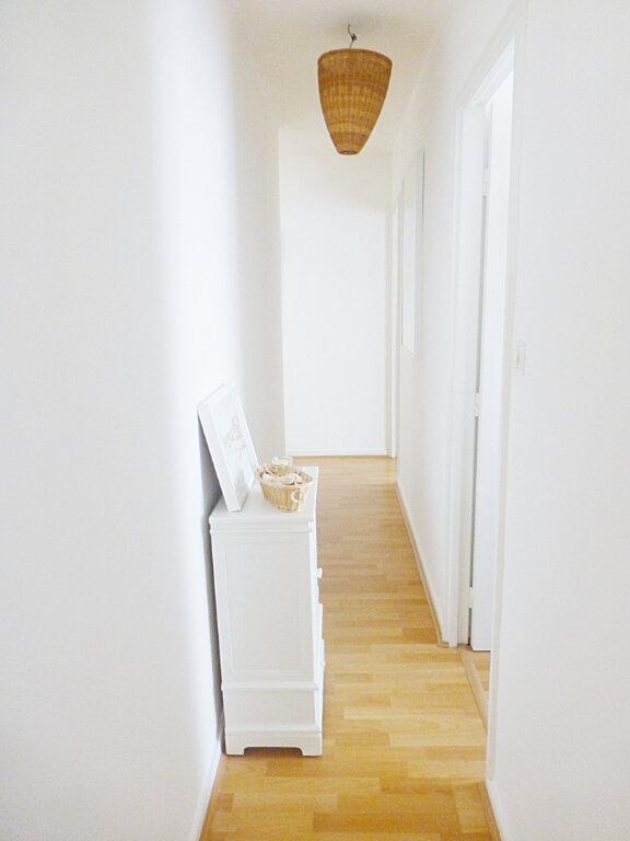 Appartement à vendre 5 81m2 à Brest vignette-7