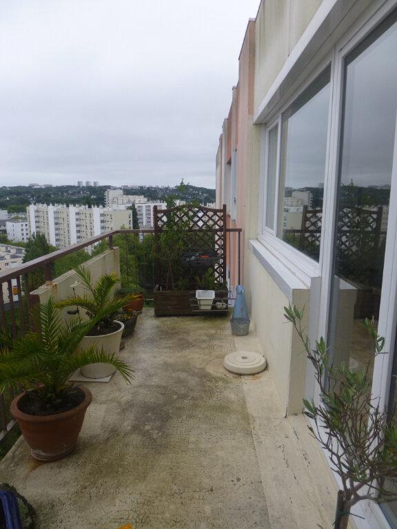 Appartement à vendre 5 81m2 à Brest vignette-8