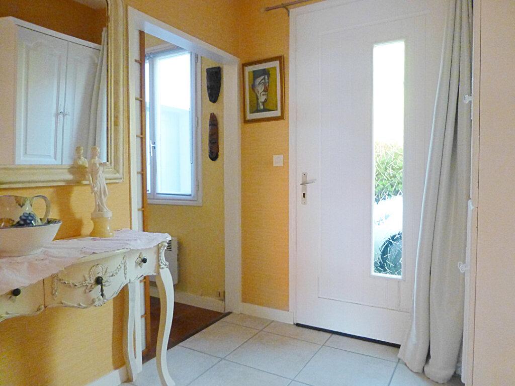 Maison à vendre 8 180m2 à Landerneau vignette-4