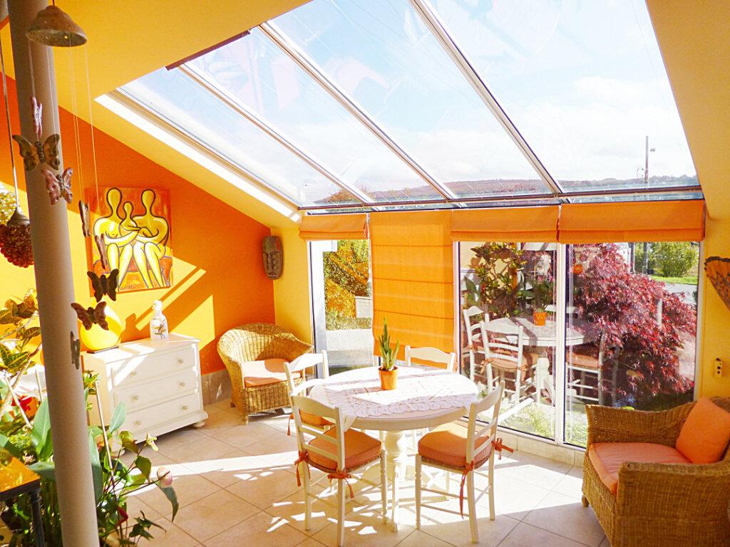 Maison à vendre 8 180m2 à Landerneau vignette-5