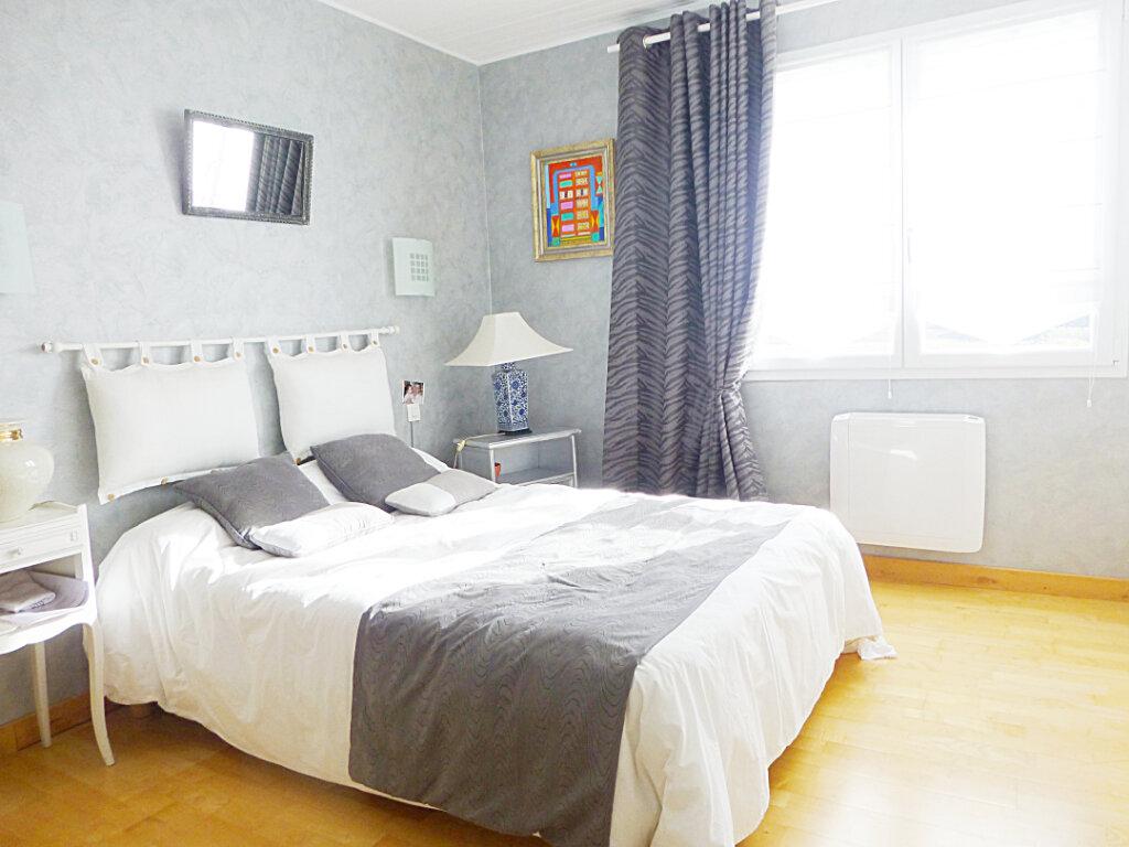 Maison à vendre 8 180m2 à Landerneau vignette-7