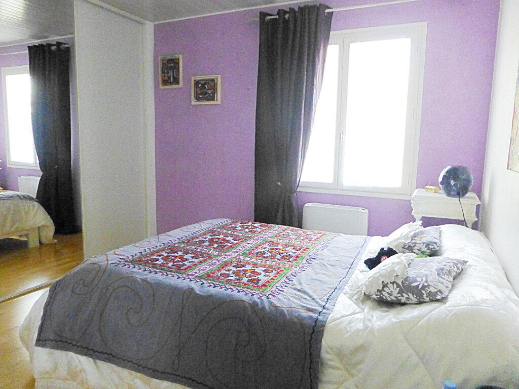 Maison à vendre 8 180m2 à Landerneau vignette-9