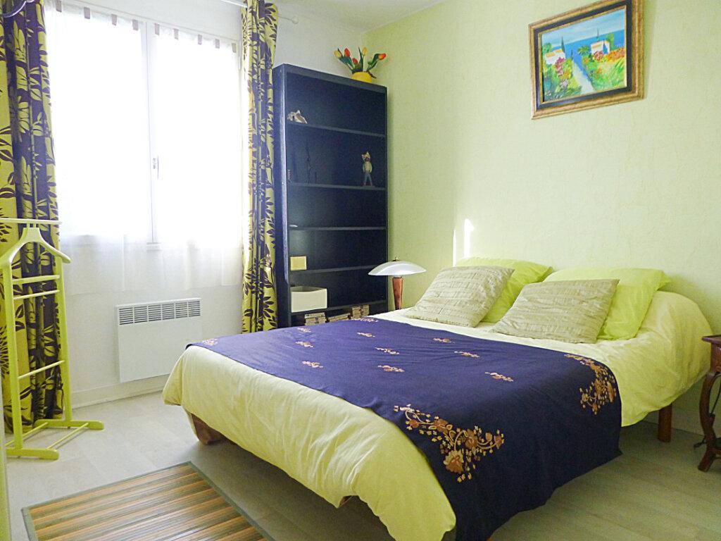 Maison à vendre 8 180m2 à Landerneau vignette-10