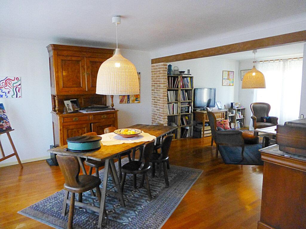 Maison à vendre 6 155m2 à Landerneau vignette-2