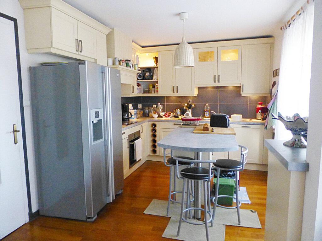 Maison à vendre 6 155m2 à Landerneau vignette-4