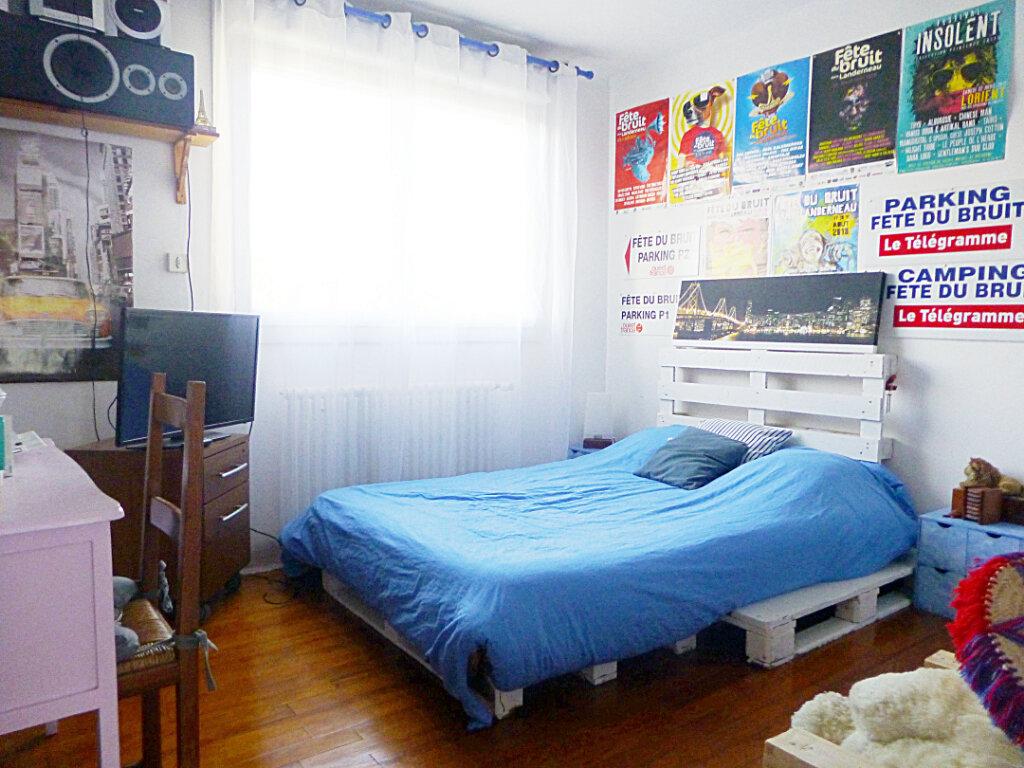 Maison à vendre 6 155m2 à Landerneau vignette-8