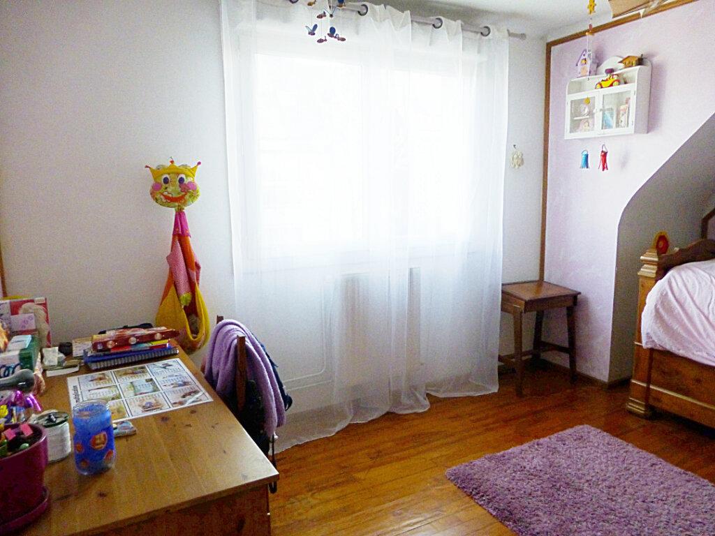Maison à vendre 6 155m2 à Landerneau vignette-9