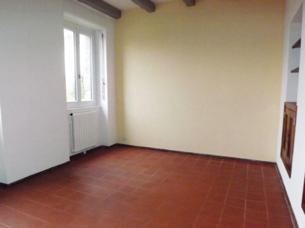 Maison à vendre 7 160m2 à Saint-Pabu vignette-4