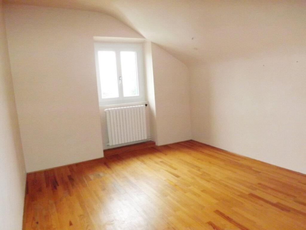Maison à vendre 7 160m2 à Saint-Pabu vignette-6