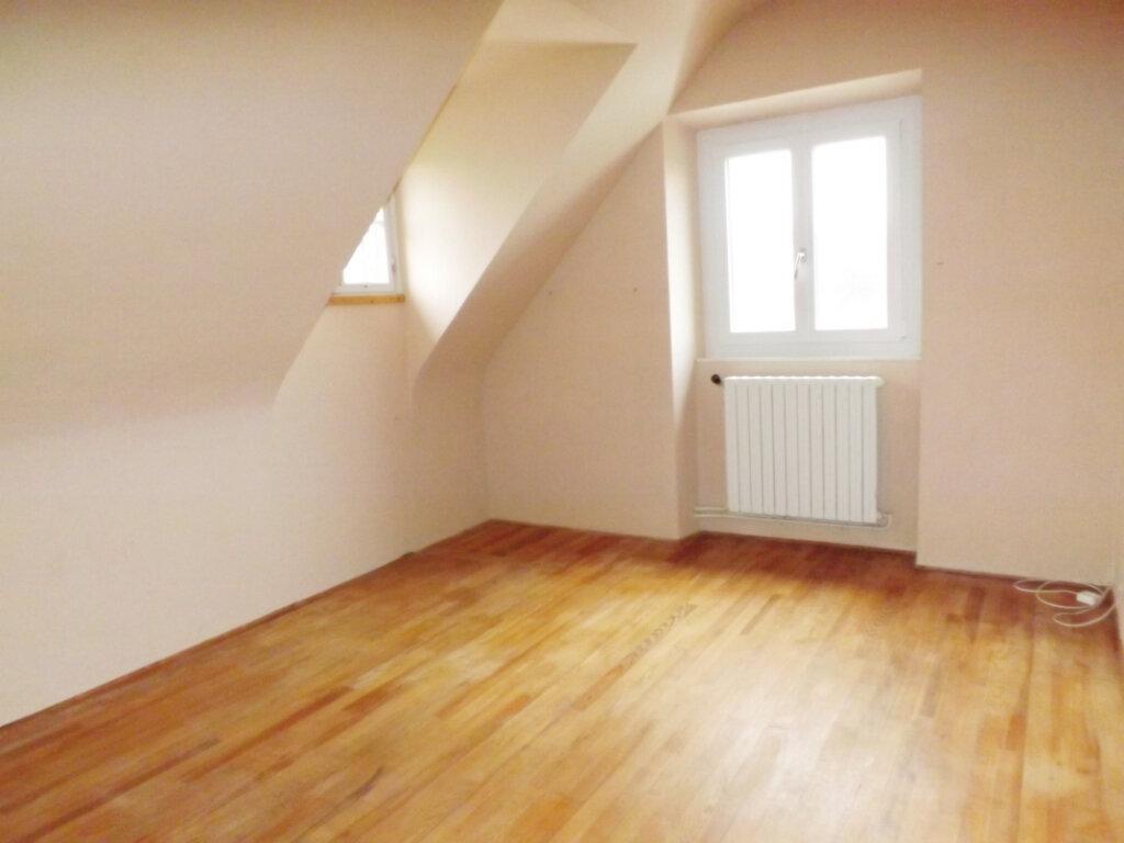 Maison à vendre 7 160m2 à Saint-Pabu vignette-7