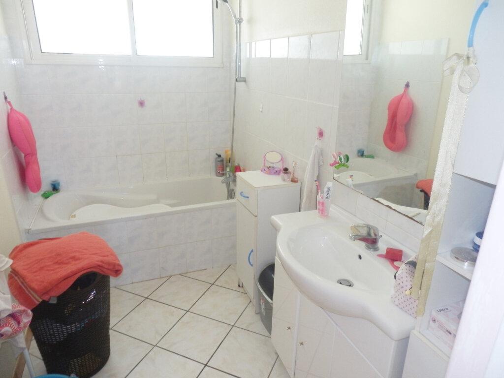 Appartement à louer 4 89m2 à Brest vignette-4