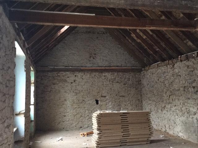 Maison à vendre 0 150m2 à Saint-Vougay vignette-3
