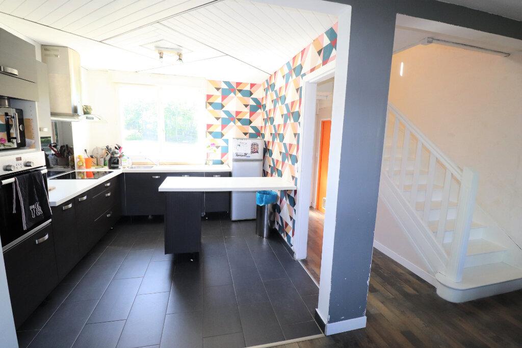 Maison à vendre 6 105m2 à Brest vignette-3
