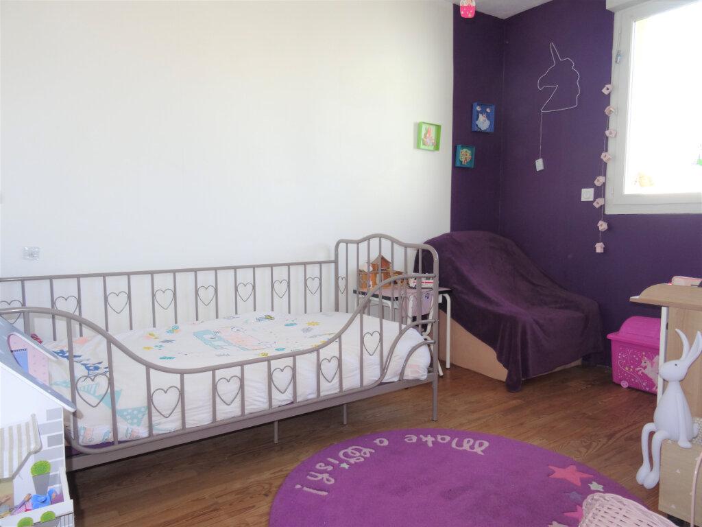 Maison à vendre 6 105m2 à Brest vignette-7