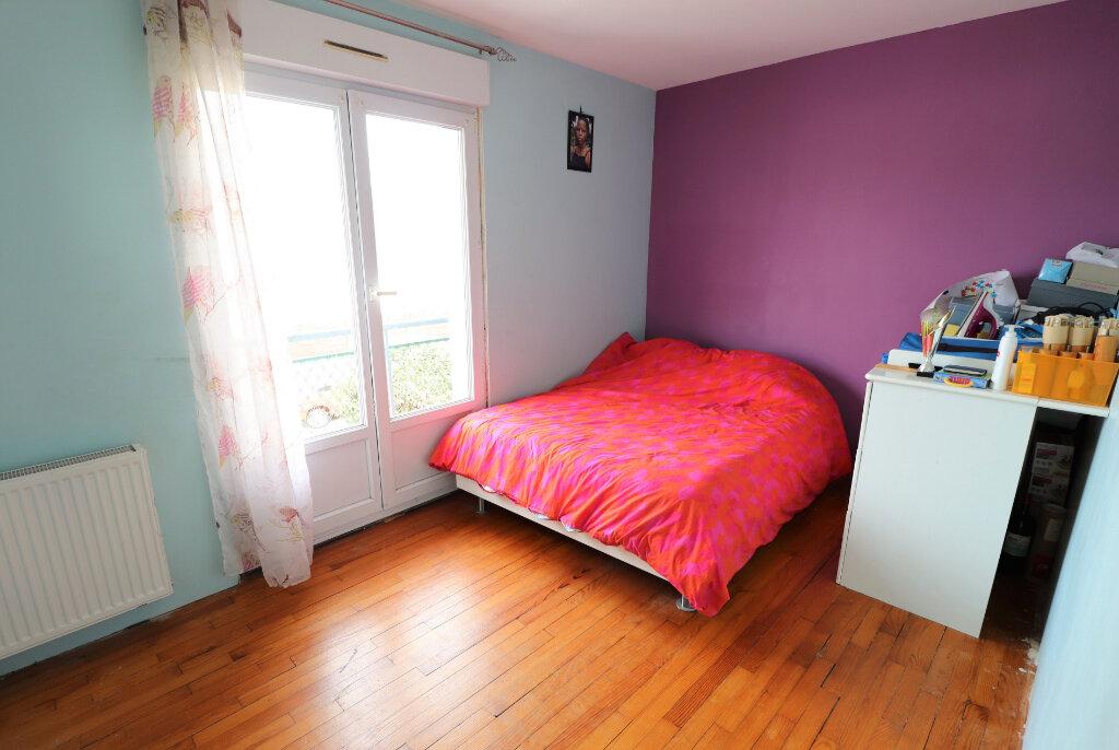 Maison à vendre 6 88m2 à Brest vignette-3