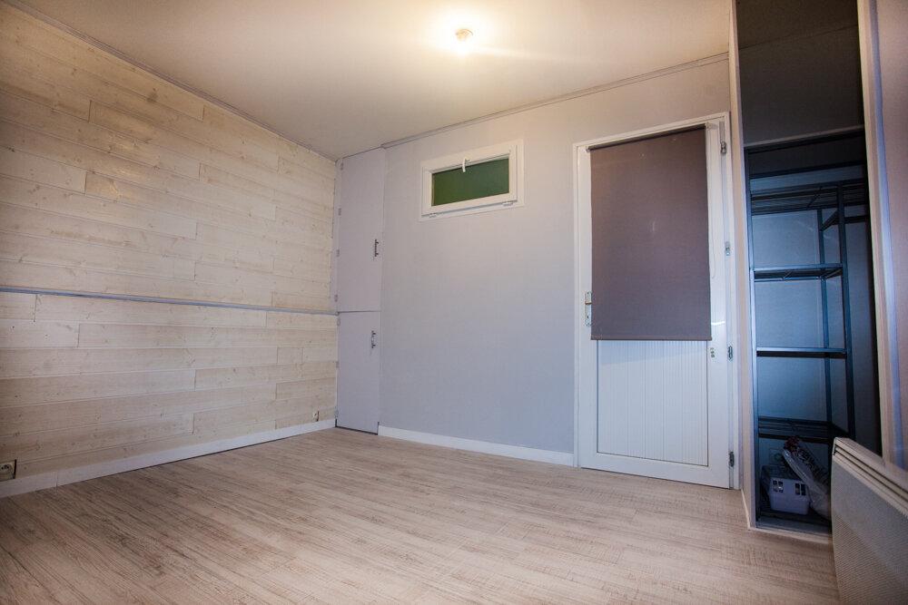 Appartement à vendre 1 34m2 à Saint-Renan vignette-3