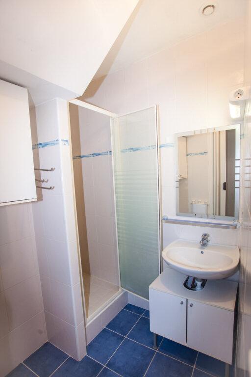Appartement à vendre 1 34m2 à Saint-Renan vignette-4