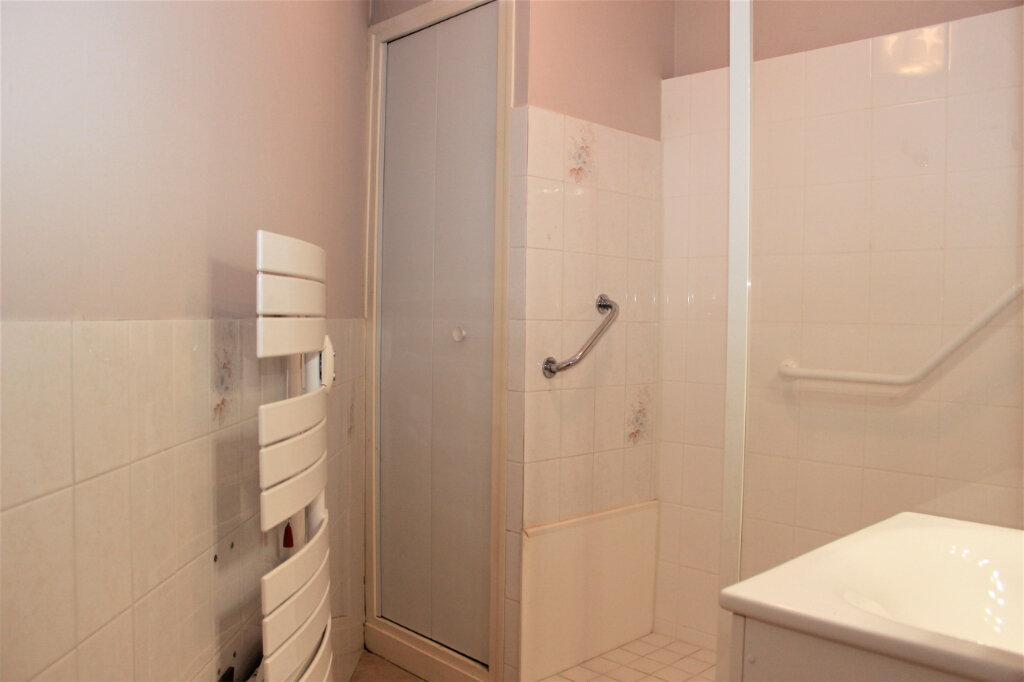 Appartement à vendre 3 61m2 à Brest vignette-3