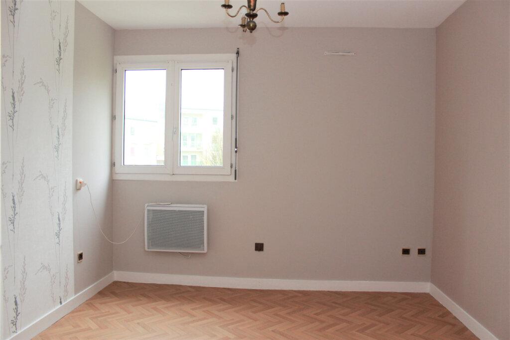 Appartement à vendre 3 61m2 à Brest vignette-5