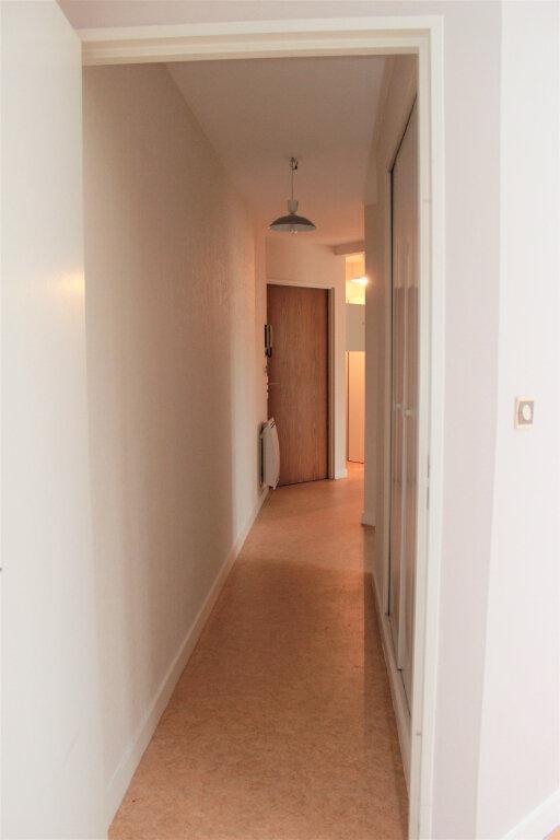 Appartement à vendre 3 61m2 à Brest vignette-6