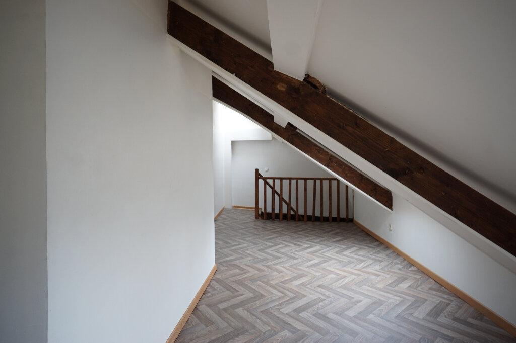 Appartement à vendre 3 68.6m2 à Rouen vignette-2