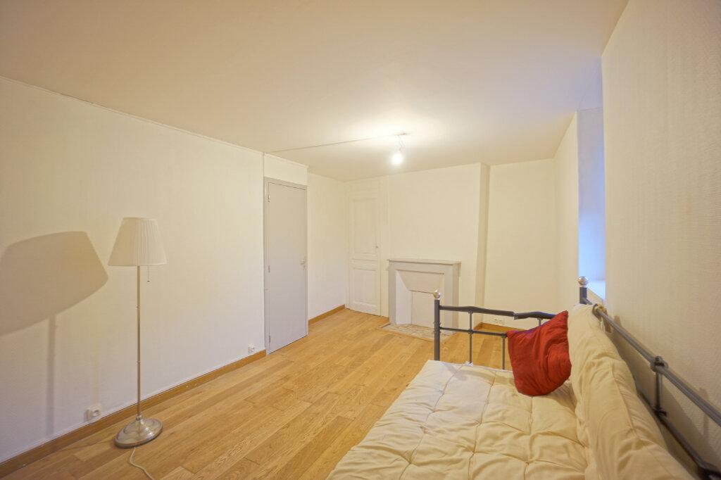 Maison à vendre 3 61.1m2 à Rouen vignette-1