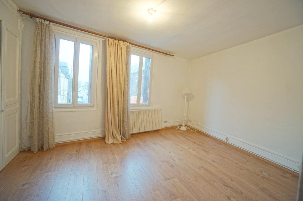 Maison à vendre 3 61.1m2 à Rouen vignette-2
