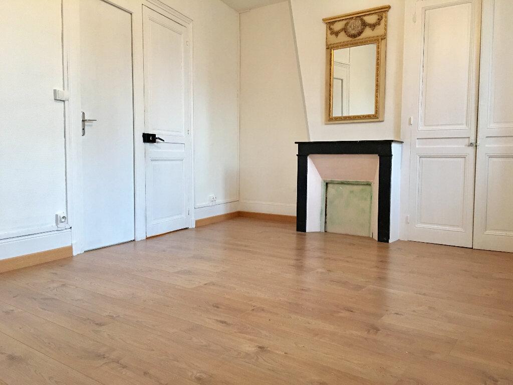 Maison à vendre 3 61.1m2 à Rouen vignette-3