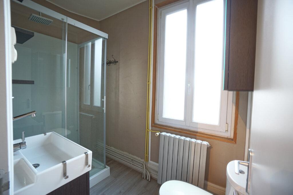 Maison à vendre 3 61.1m2 à Rouen vignette-4