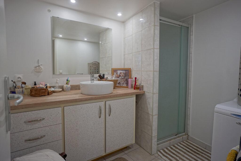 Appartement à vendre 3 62.64m2 à Rouen vignette-6