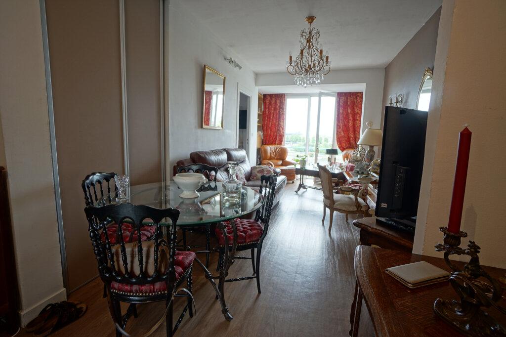 Appartement à vendre 2 46m2 à Rouen vignette-1