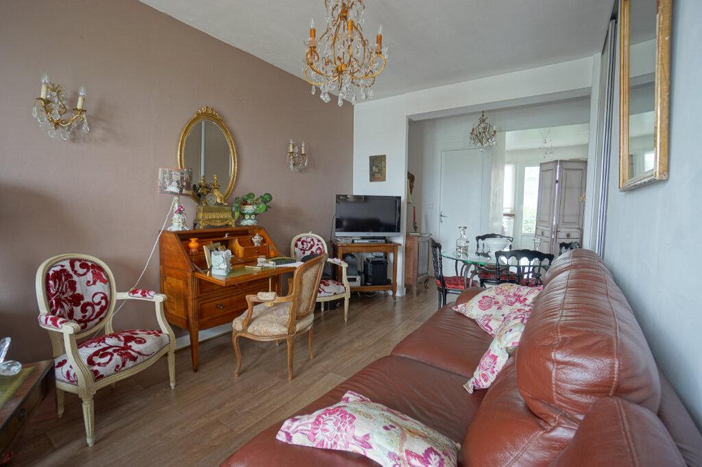 Appartement à vendre 2 46m2 à Rouen vignette-4