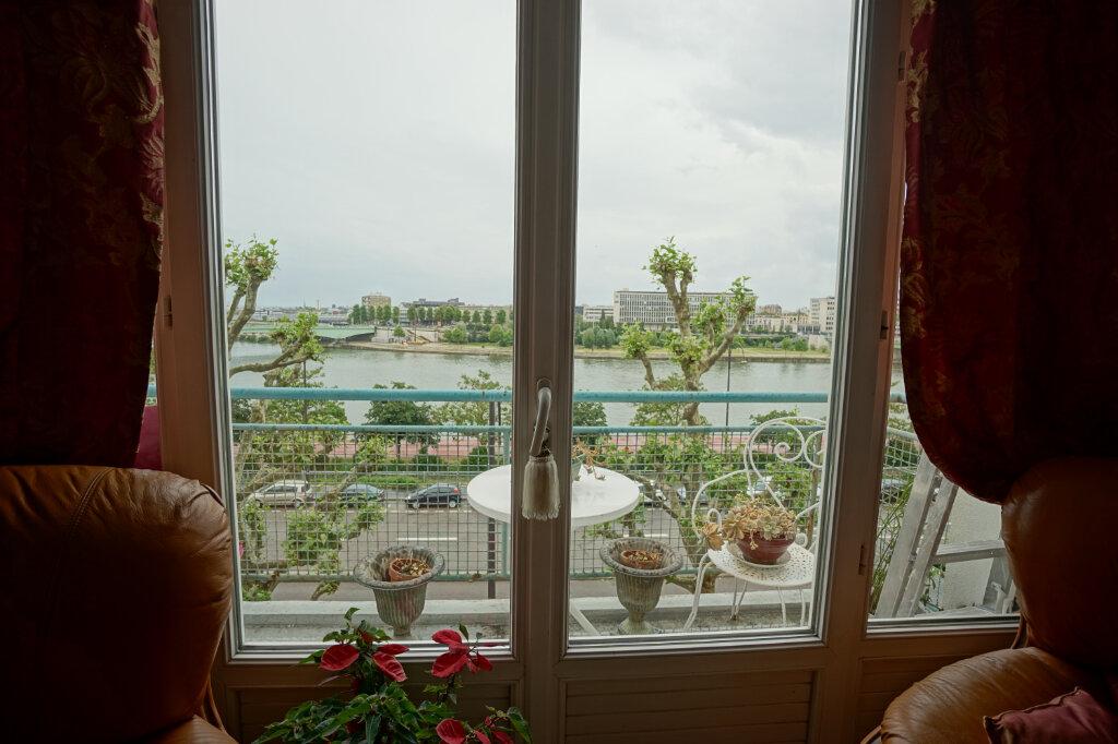 Appartement à vendre 2 46m2 à Rouen vignette-6