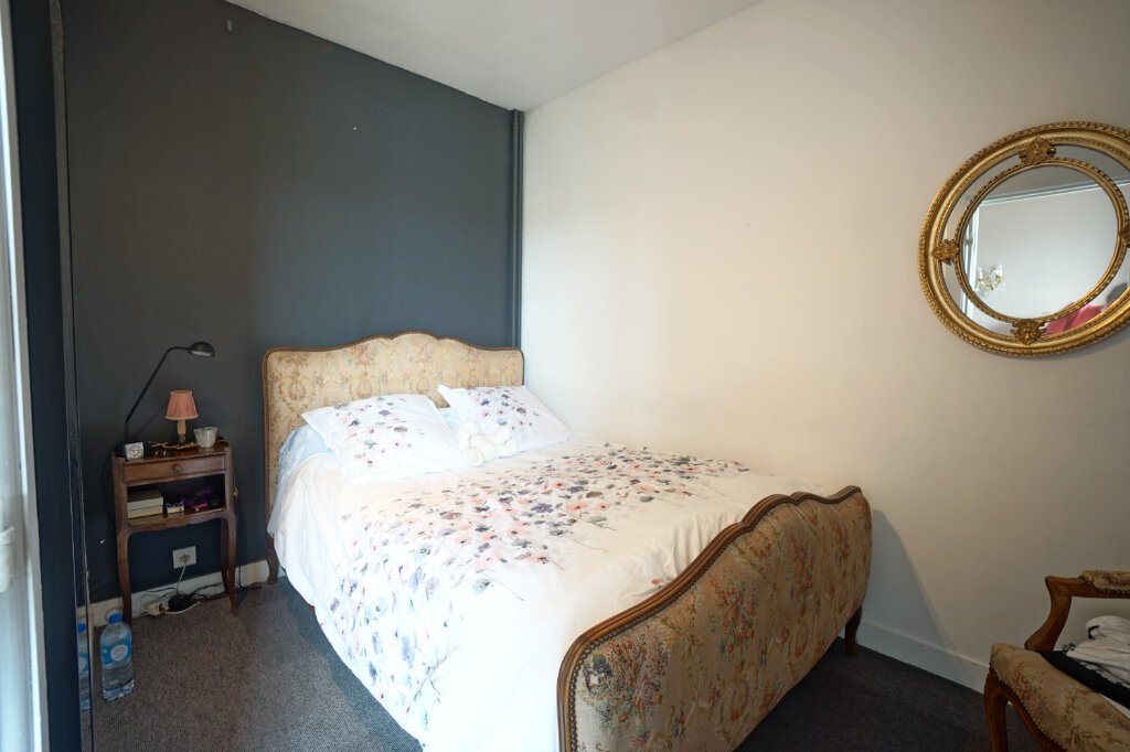 Appartement à vendre 2 46m2 à Rouen vignette-7