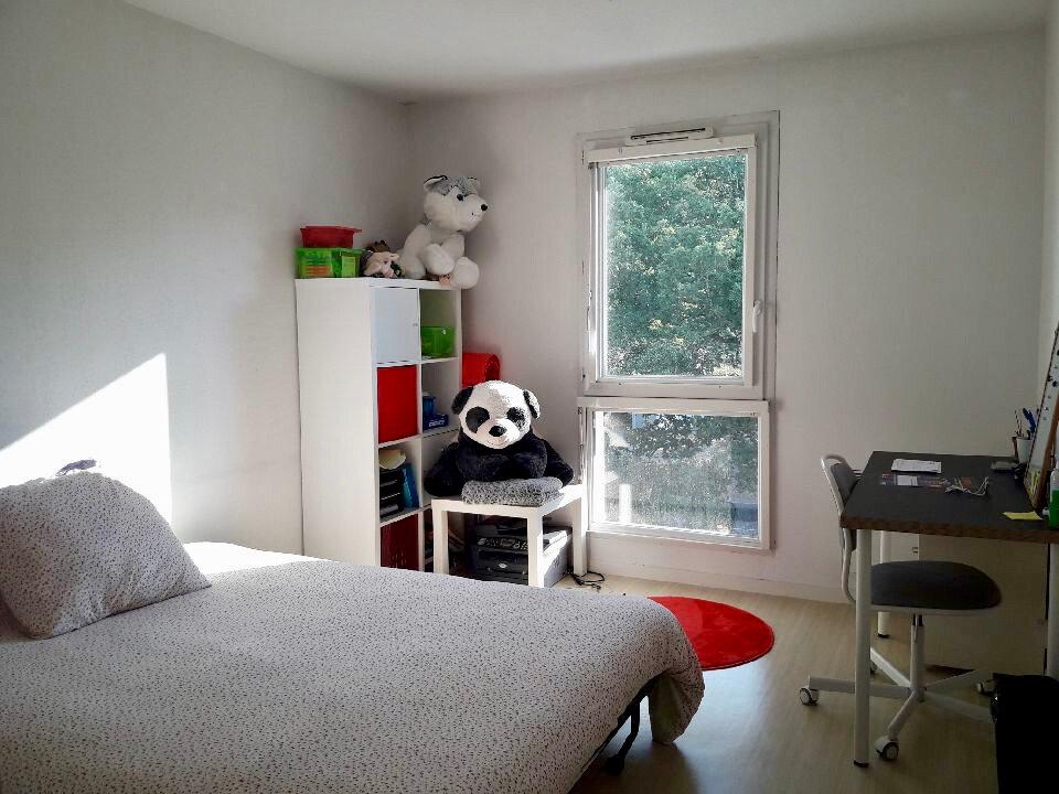 Appartement à vendre 2 38.79m2 à Nantes vignette-2