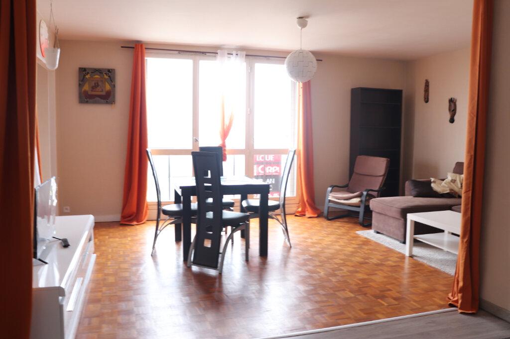 Appartement à vendre 4 88.28m2 à Nantes vignette-1