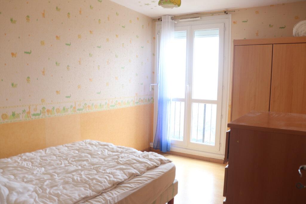 Appartement à vendre 4 88.28m2 à Nantes vignette-4