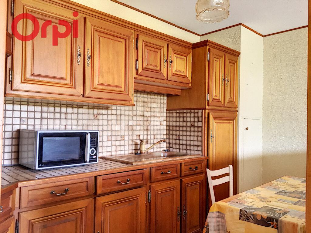 Appartement à louer 3 77.74m2 à Nantes vignette-3