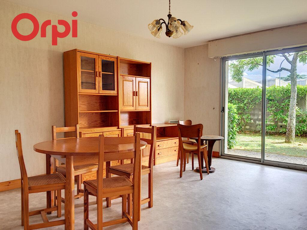 Appartement à louer 3 77.74m2 à Nantes vignette-4