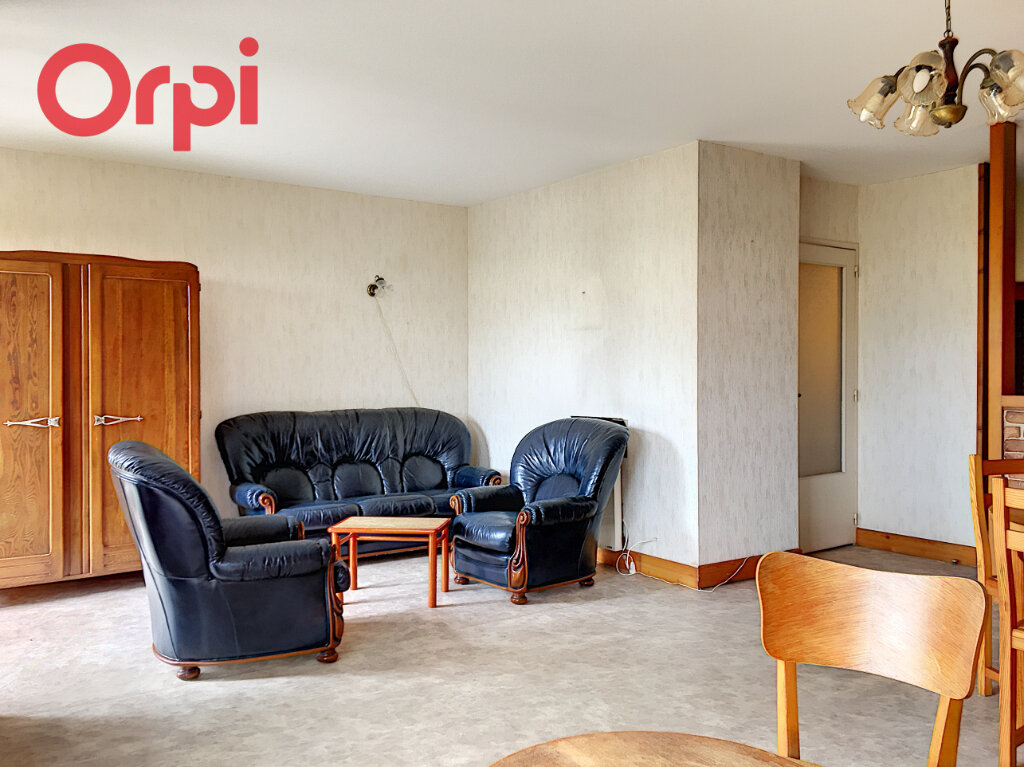 Appartement à louer 3 77.74m2 à Nantes vignette-5