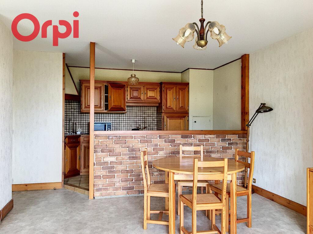 Appartement à louer 3 77.74m2 à Nantes vignette-6